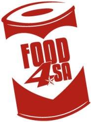 Food 4 SA