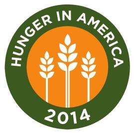 Hunger study 2014